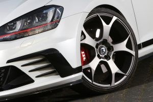 bb-golf-vii-gti-clubsport-detail