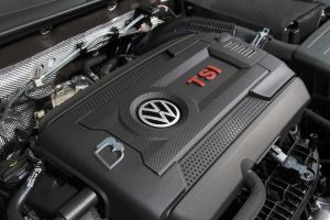 bb-vw-golf-vii-gti-clubsport-motor-detail